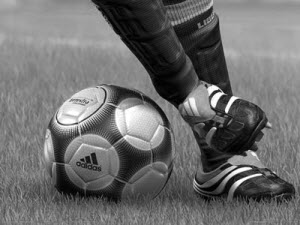 Уроки ставок на спорт «Введение»