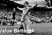 Стратегия ставок на завышенные коэффициенты «Value betting» - часть 2