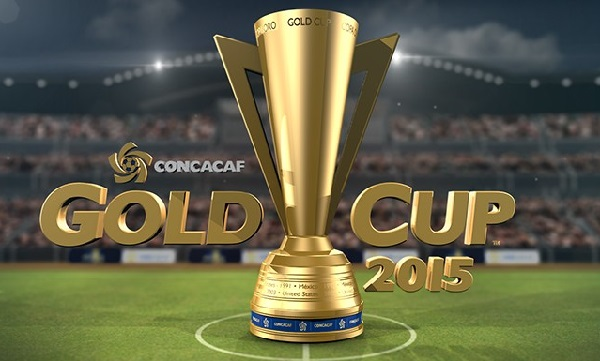 concacaf-gold-cup