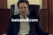 Betsafe признала, что невозможно обыграть букмекера