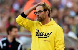 По мнению букмекеров, Клопп сменит Роджерса в Ливерпуле