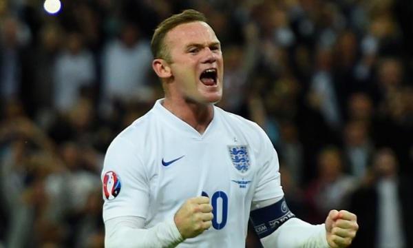 Сэр Уэйн Руни – почему нападающему сборной Англии нужно присвоить звание рыцаря?