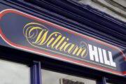 William Hill и Bet365 стали обладателями новых лицензий