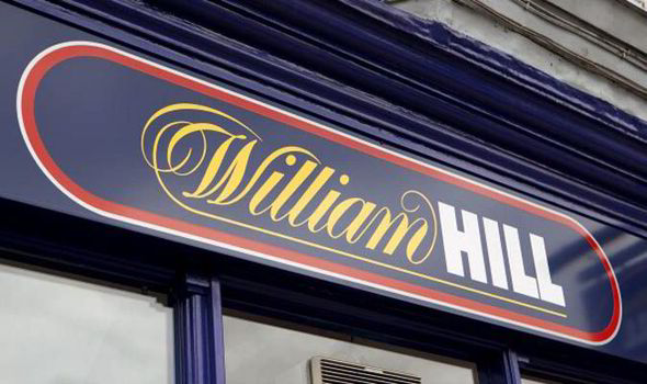 williamhill-stavki