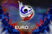 Букмекеры считают Германию явным фаворитом Евро-2016, шансы России, минимальные