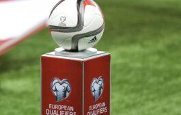 Букмекерские конторы принимают ставки на стыковые матчи Евро-2016