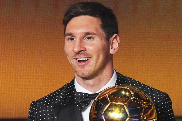 messi-gold-ball