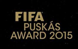 Букмекеры начали приём ставок на самый красивый гол – кто получит приз Пушкаша? (Видео)
