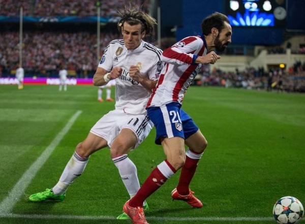 real-atletico-chempions-league-2016
