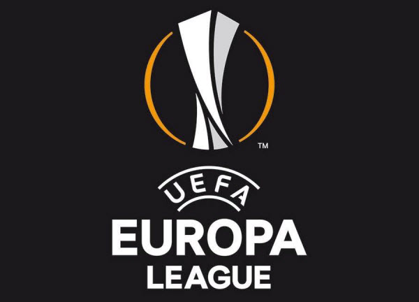 europa-league-2016-prognoz