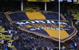 Прогноз на футбол: Норчепинг – АИК, Швеция (01/06/2017/20:00)