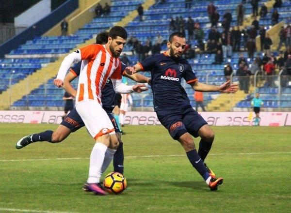Прогноз на футбол: Перуджа – Беневенто, Италия (30/05/2017/21:30)