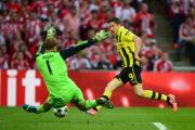 Букмекеры уверены в том, что «Бавария» снова станет чемпионом Германии
