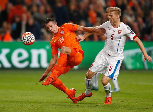 Прогноз на футбол: Норвегия – Чехия (10/06/2017/21:45)