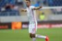 Прогноз на футбол: Польша U21 – Словакия U21, Чемпионат Европы (16/06/2017/21:45)