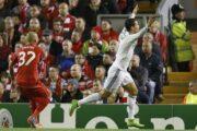 Букмекеры уверены в победе сборной Чили и голе Роналду