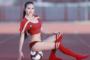 Букмекеры не верят в сборную России в противостоянии с Мексикой
