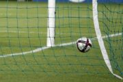 Прогноз на футбол: Кадис – Тенерифе, Испания (15/06/2017/22:00)