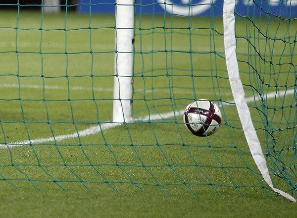 Прогноз на футбол: ХИК – Ювяскюля, Финляндия (15/06/2017/18:30)
