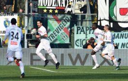Прогноз на футбол: Беневенто – Карпи (08/06/2017/21:30)