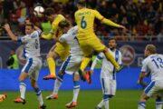 Прогноз на футбол: ПС Кеми – Мариехамн, Финляндия (14/06/2017/18:30)