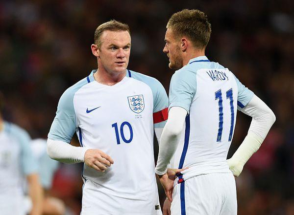 Прогноз на футбол: Франция – Англия, Товарищеский матч (13/06/2017/22:00)