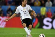Прогноз на футбол: Австралия – Германия, Кубок Конфедераций (19/06/2017/18:00)