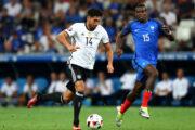Прогноз на футбол: Германия – Камерун, Кубок Конфедераций (25/06/2017/18:00)