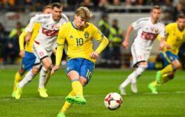 Прогноз на футбол: Хельсинборг – Броммапойкарна, Швеция (12/06/2017/20:00)