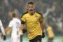 Прогноз на футбол: Бейтар – Вашаш, Лига Европы (29/06/2017/19:45)