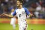 Прогноз на футбол: США – Гана, товарищеский матч (01/07/2017/23:45)