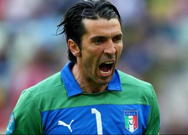 Прогноз на футбол: Италия - Уругвай (07/06/2017/21:45)