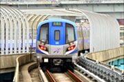 Букмекерские конторы принимают ставки на строительство новой ветки метро