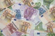 Игрок БК выиграл 115000 рублей, угадав 5 ничейных исходов!