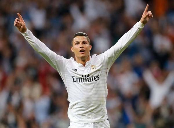 Букмекеры взвесили шансы двойняшек Роналду сыграть за «Реал» и «МЮ»