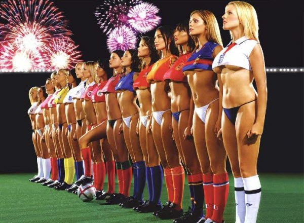 Виды ставок на спорт: «Экспресс» ставки