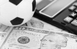Что такое рынок равных шансов в ставках на спорт