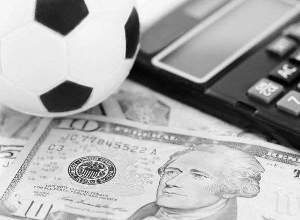 Прогноз на футбол: Алессандрия – Реджана, Италия (14/06/2017/21:45)