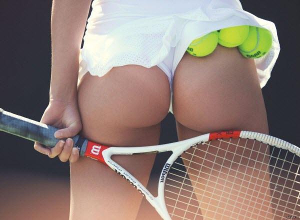 Как делать ставки на теннис – виды ставок на теннис в букмекерских конторах