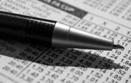 Как управлять банкроллом – финансовые стратегии в беттинге