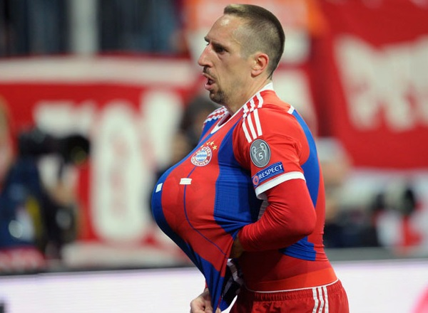 Прогноз на футбол: Бавария – Ливерпуль, Audi Cup (01/08/2017/21:30)