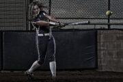 Как делать ставки на бейсбол – виды ставок на бейсбол в букмекерских конторах