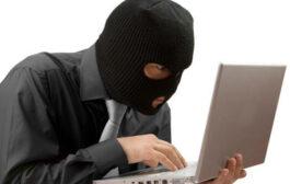 Работник банка украл 23 миллиона рублей и проиграл их на ставках