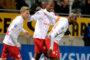 Прогноз на футбол: Антверпен – Андерлехт, Чемпионат Бельгии (28/07/2017/21:30)