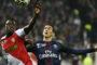 Прогноз на футбол: Монако – ПСЖ, Суперкубок Франции (29/07/2017/22:00)