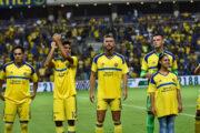 Прогноз на футбол: Маккаби Тель-Авив – КР Рейкъявик, Лига Европы (13/07/2017/18:00)