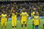 Прогноз на футбол: Эстерсунд – Галатасарай, Лига Европы (13/07/2017/20:00)