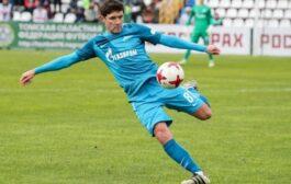 Прогноз на футбол: Тосно – Зенит, Чемпионат России (30/07/2017/20:00)