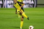 Прогноз на футбол: Тирана – Маккаби Тель-Авив, Лига Европы (06/07/2017/18:00)
