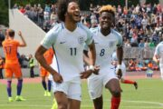 Прогноз на футбол: Англия U19 – Германия U19 ,Чемпионат Европы (09/07/2017/19:00)